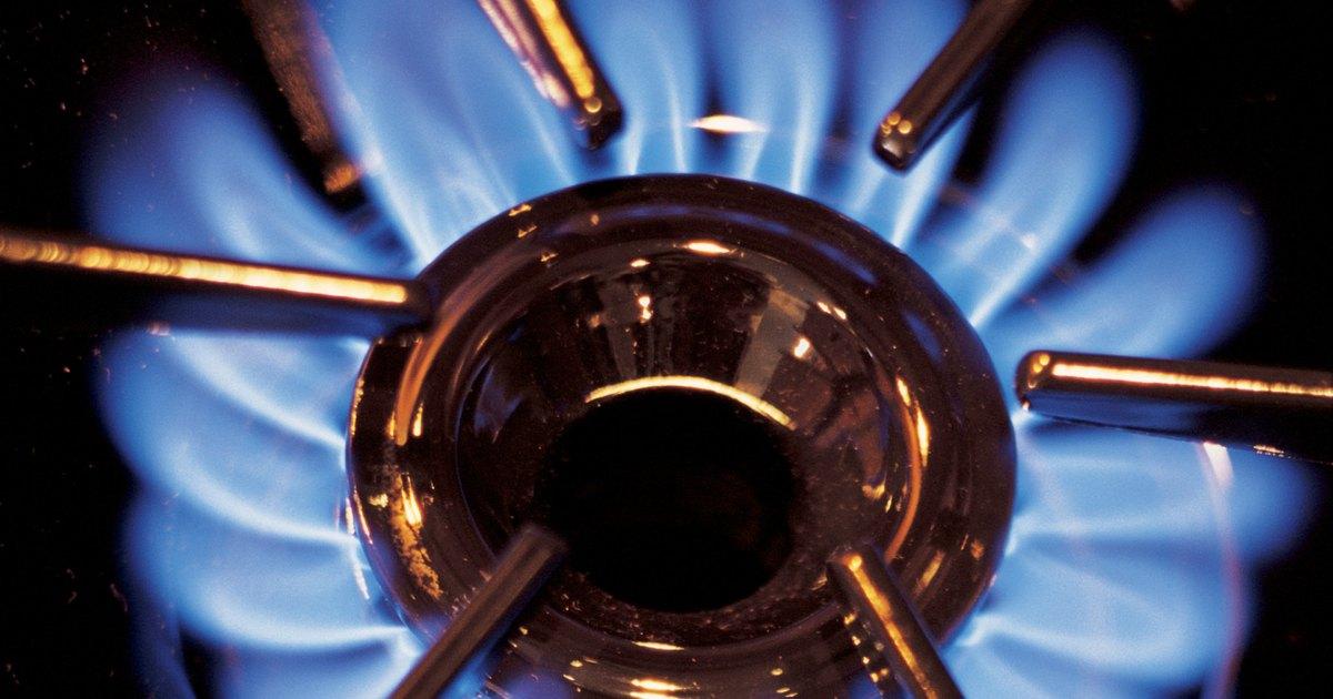 Problemas de fontaner a con el gas natural y los tubos for Tubos de fontaneria