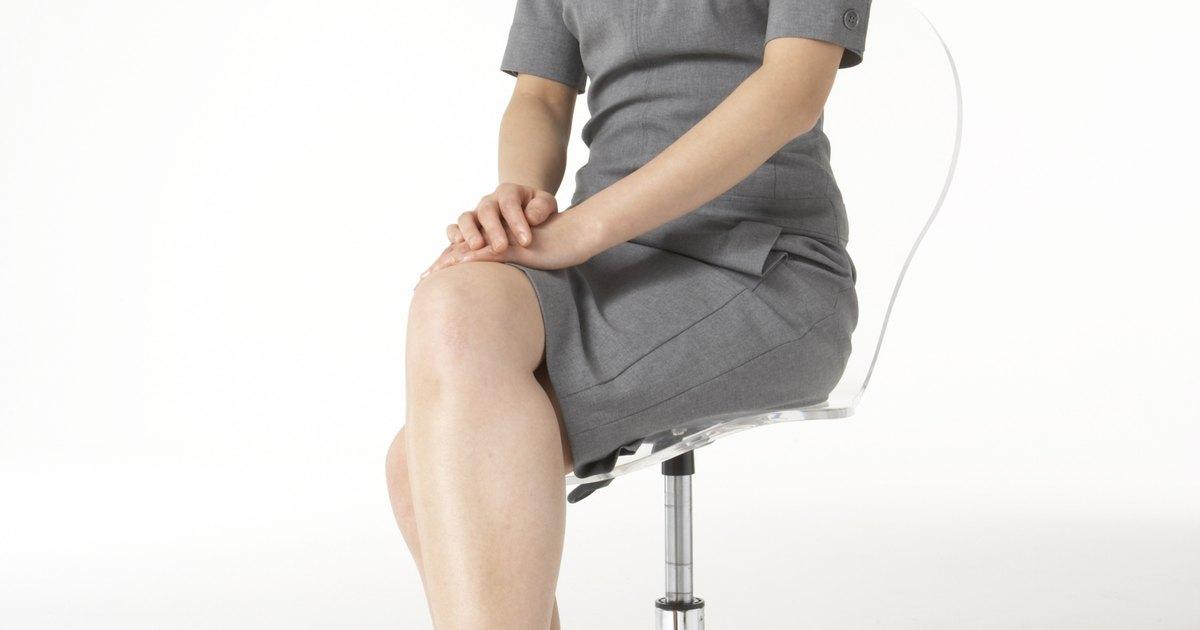 La osteocondrosis el tratamiento el tratamiento de sanatorio