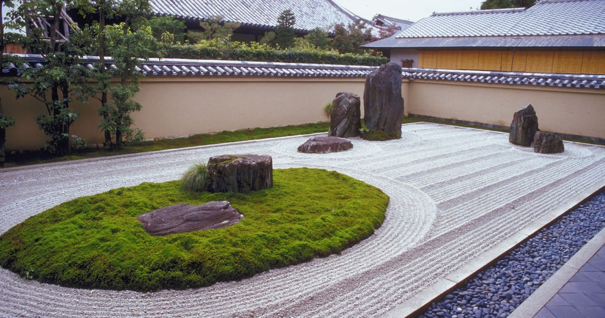 What Are Zen Stones Ehow Uk