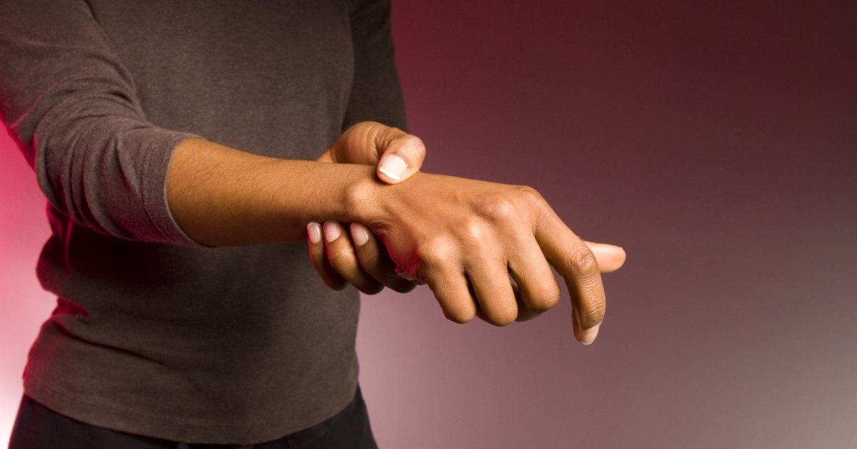 Que son llamados los dolores en los riñones a las mujeres