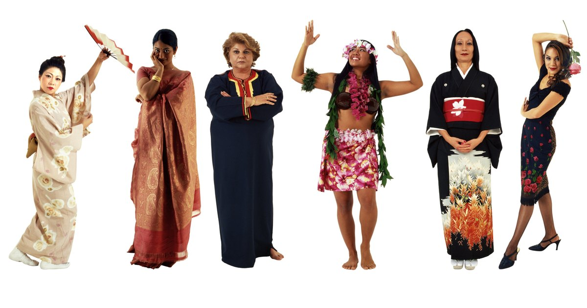 culture shock in different countries Culture shock can be broken down into four stages the first  as you arrive in  your new country, you are going to be excited about all the new experiences   this can be weird for those who belong to a different religious group or none at  all.