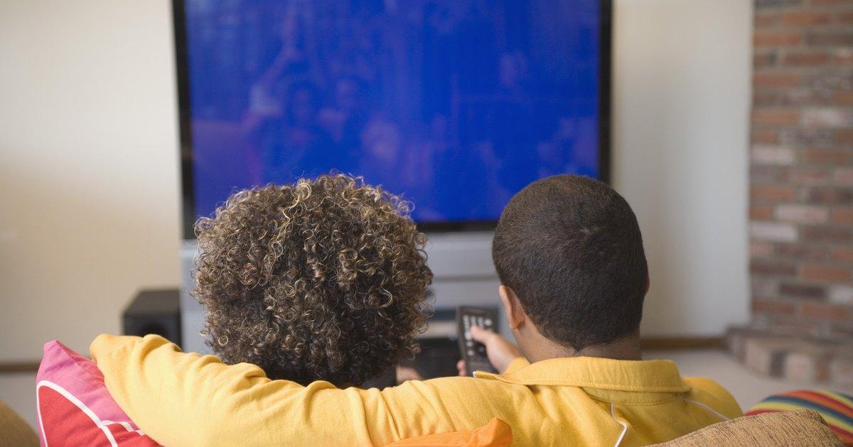 how to fix a samsung tv with no sound