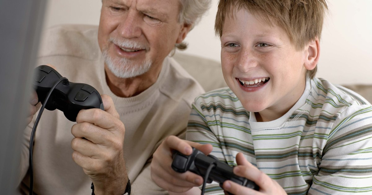 computer games harmful children essay Social issues: the effects of computers on  a lot of computer games are designed to help children learn  social issues: the effects of computers on children.