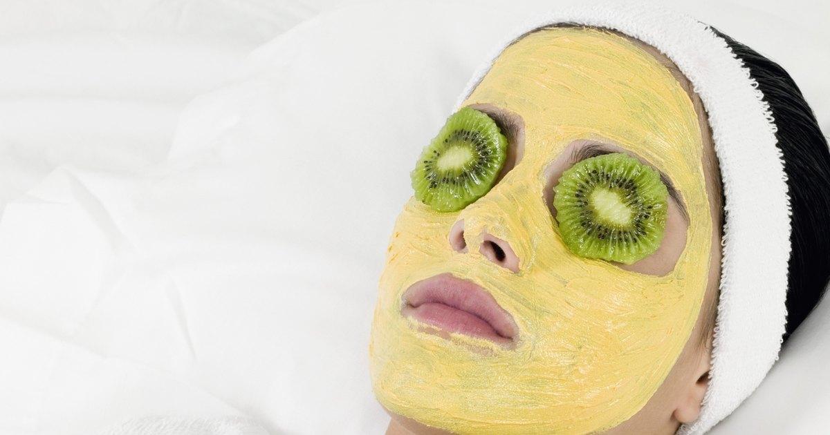 Las máscaras para miostimulyatsii las personas comprar