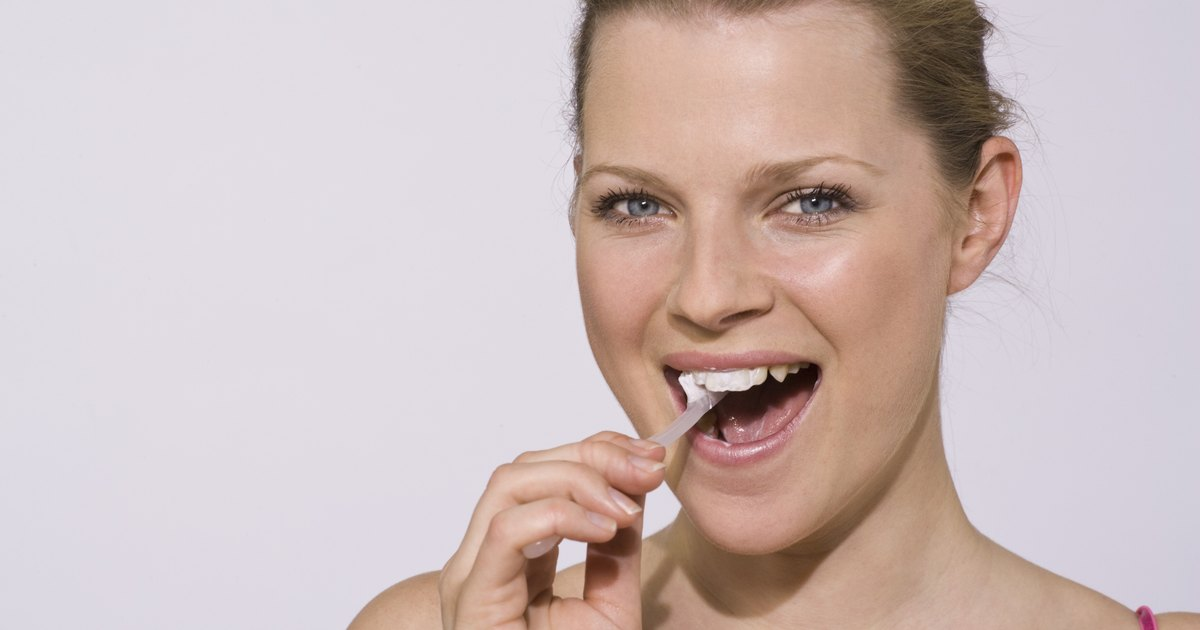 how to get rid.of.tongue cancker.sores