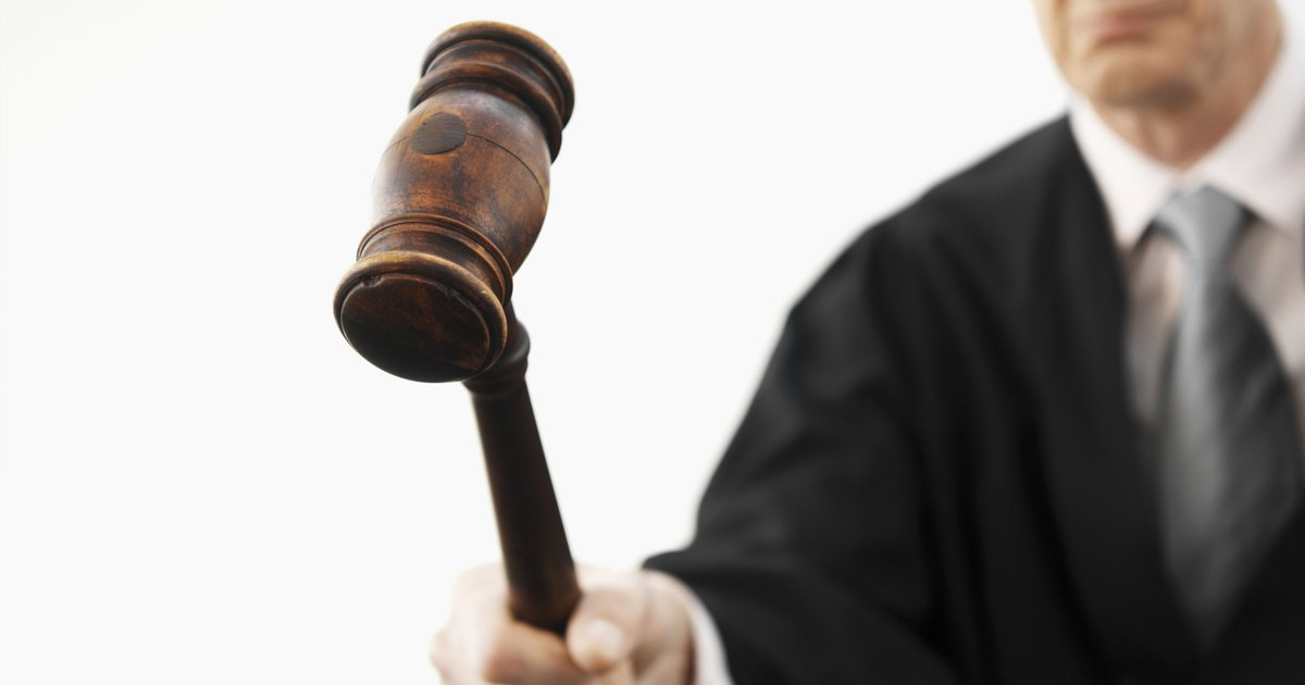 an analysis of the use of the system of precedent in court cases The doctrine of judicial precedent are usually talking about cases heard in the court of appeal or that it is the legal analysis in these appeals which.
