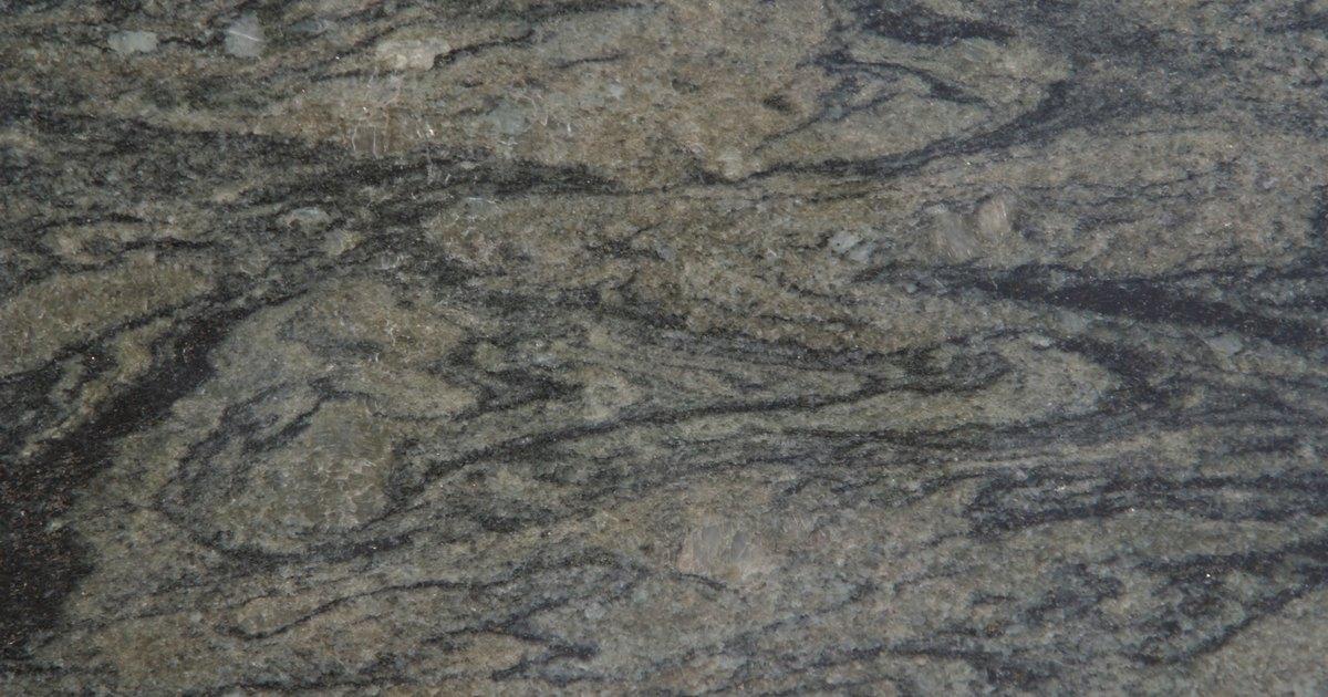 C mo remover manchas de vinagre de superficies de m rmol for Manchas en el marmol
