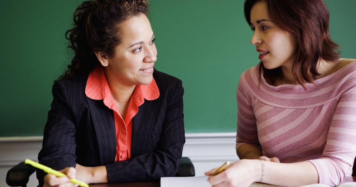 Essay On Listening And Speaking Skills