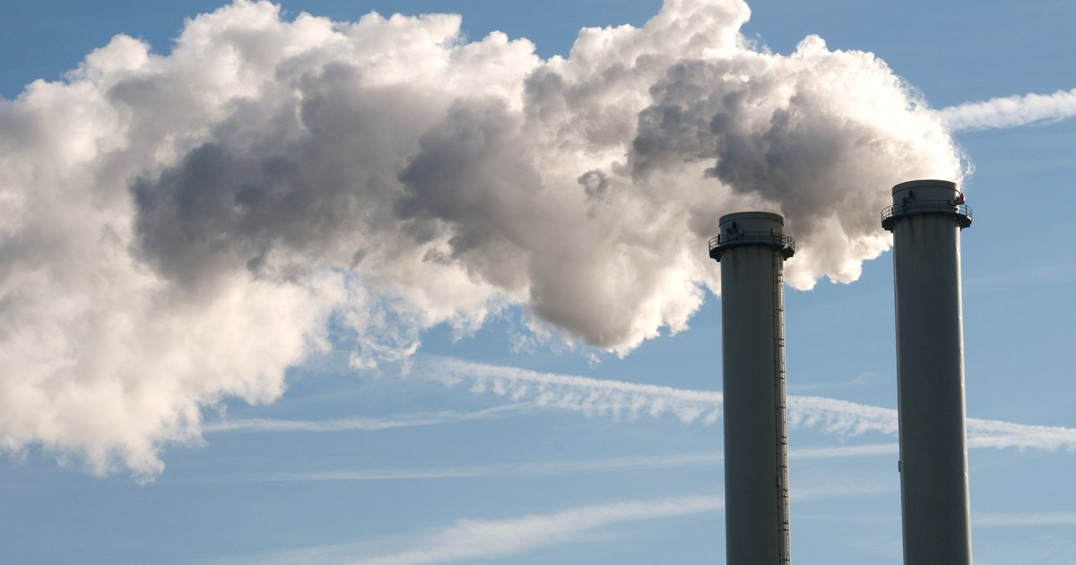effect of fossil fuels on the Fossil fuels, which include coal, natural gas, petroleum, shale oil, and bitumen, are the  the effect of this shortage on hundreds of millions of inhabitants of .