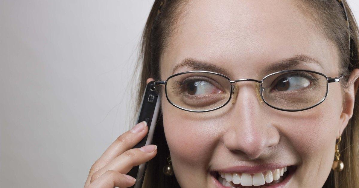 C mo quitar el pegamento de las gafas de pl stico ehow - Quitar pegamento de las manos ...