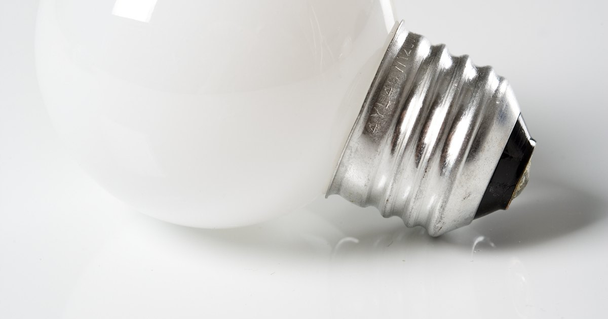 how to change light bulb mirage