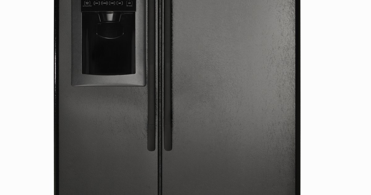 How To Protect The Floor When Moving A Refrigerator Ehow Uk