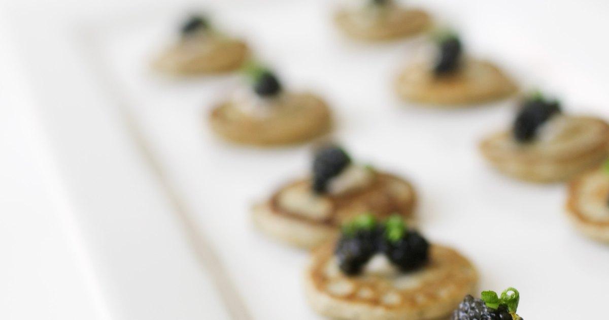 Tipos de platos para servir ehow en espa ol for Tipos de platos