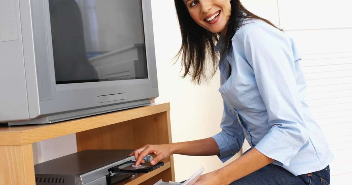 sharp aquos hook up vcr How to connect a dvd player to sharp aquos led tv  how do you hook up a wii to a sharp aquos quattron tv was this answer helpful yes   no comment.