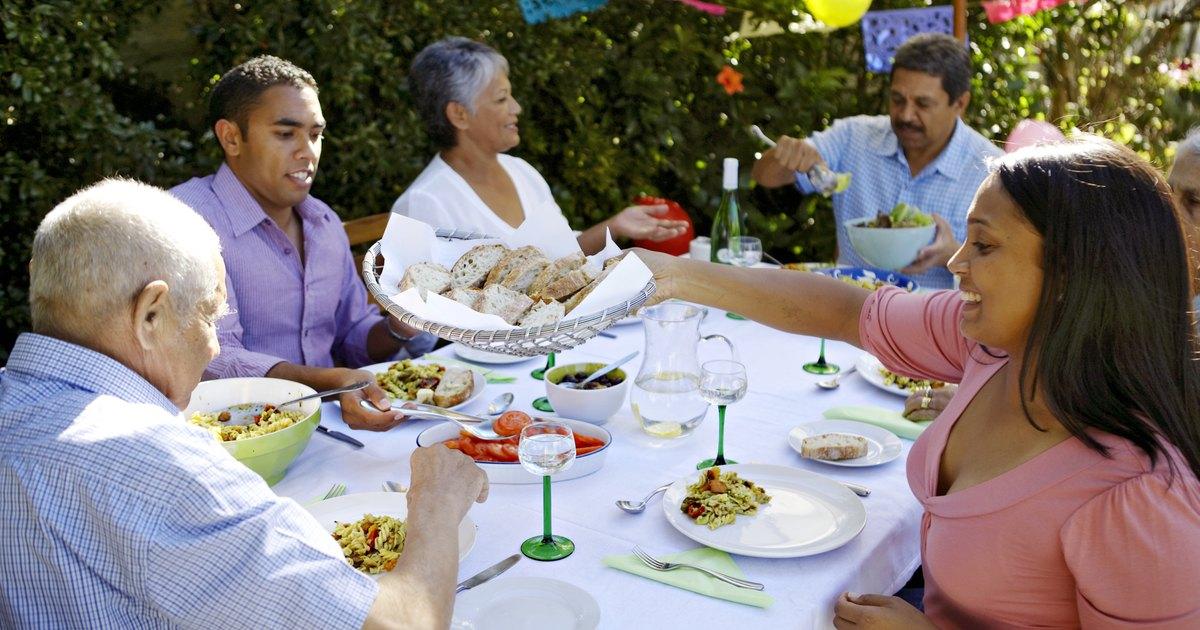 Top 10: fiestas tematicas para adultos - eventoclickcom