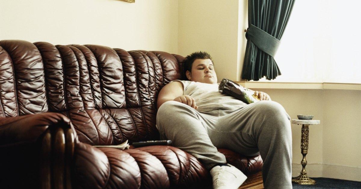 C mo limpiar y dar brillo a un sof de cuero ehow en espa ol - Limpiar un sofa ...