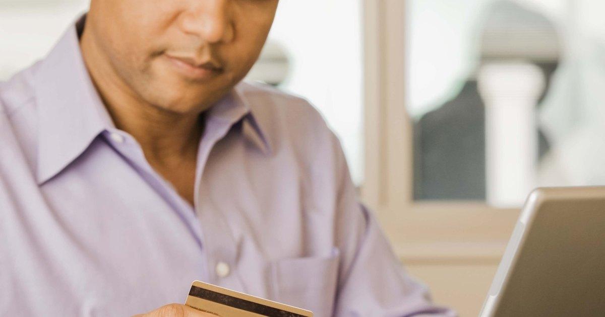 Problemas con las tarjetas visa electron ehow en espa ol Habilitar visa debito para el exterior