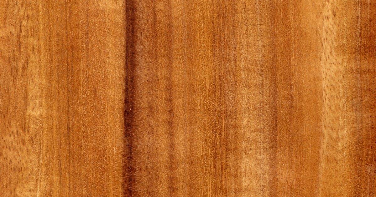 Como aplicar piso vin lico parquet auto adesivo ehow brasil for Parquet adesivo