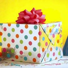 ideas de regalos para una nia de aos