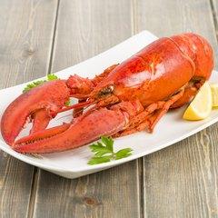 pescado malo para acido urico bicarbonato para bajar acido urico sintomas del acido urico o gota