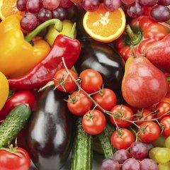 acido urico hinchazon pie algun remedio natural para bajar el acido urico alimentos ricos en acido urico pdf