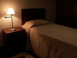 Remedios caseros para eliminar las chinches de cama