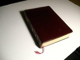 ¿Qué dice la Biblia sobre el perdón del adulterio?