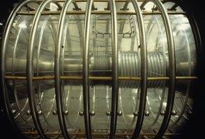 ¿Para qué se usa un acelerador de partículas?