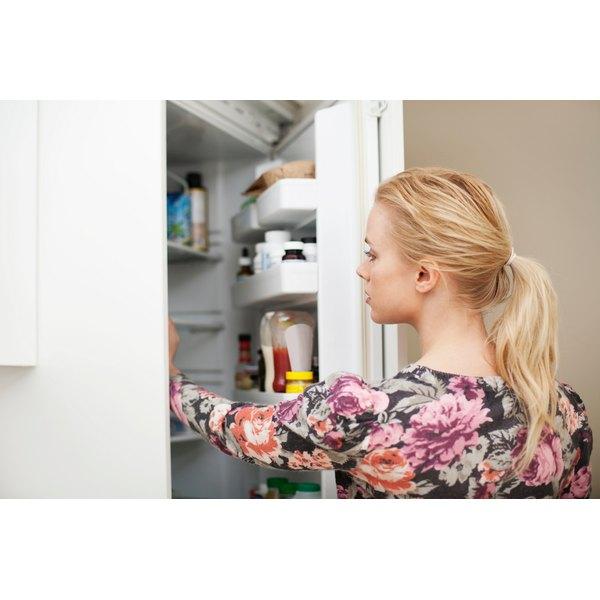 C mo lograr ahorrar en el hogar ehow en espa ol for Como ahorrar en el hogar