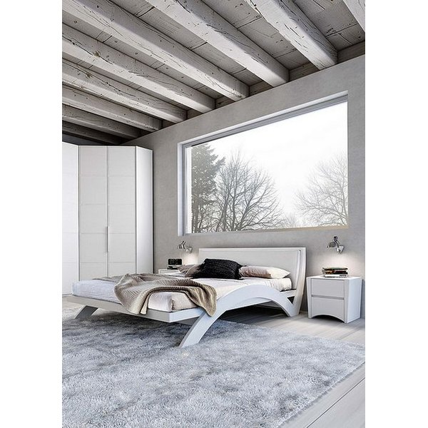 Design de quartos para homens ehow brasil for Diseno de habitaciones para adolescentes