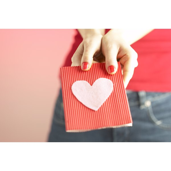 Ideas originales para san valentin gallery of regalos - Ideas originales san valentin ...