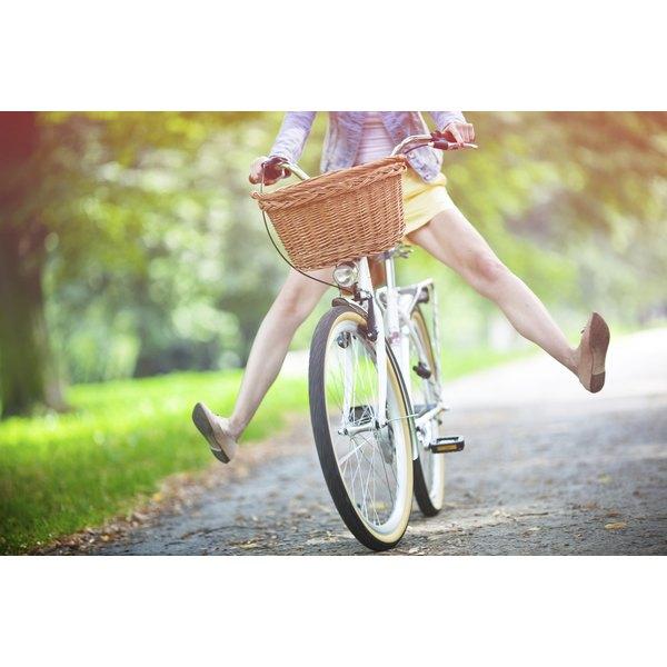 La felicidad por momentos: para tener una vida más plena
