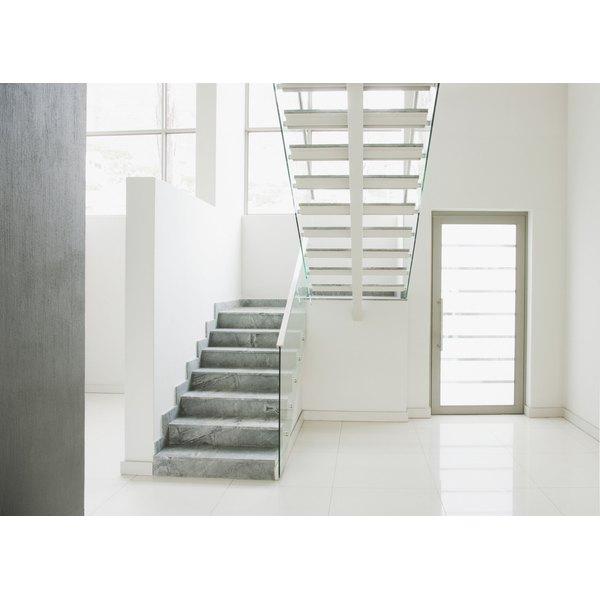 dise os de escaleras para tu hogar ehow en espa ol