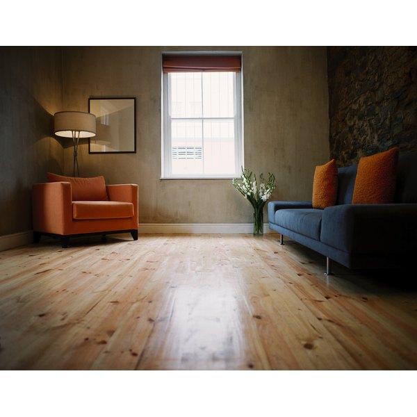 Como pintar mi piso best ayuda tengo que pintar mi casa y - Como pintar un piso pequeno ...