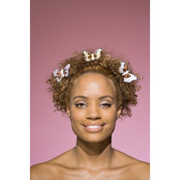 Los 8 principales accesorios para el cabello que no te pueden faltar ehow en espa ol - Accesorios para el te ...