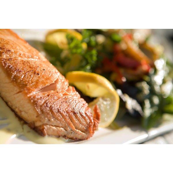 cual es la comida mas saludable para bajar de peso