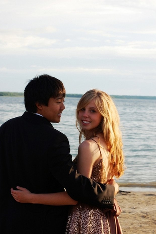 interracial dating for teens