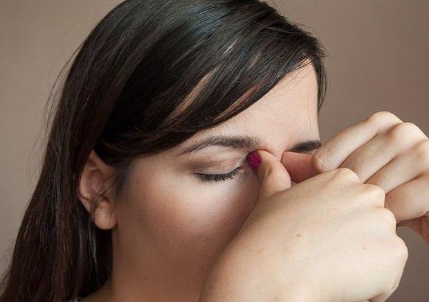 Tips para aliviar el dolor de cabeza sin recurrir a pastillas