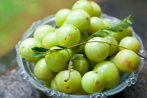 6 alimentos que previenen y eliminan la calvicie al instante