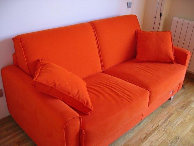 cmo forrar los almohadones de un sof