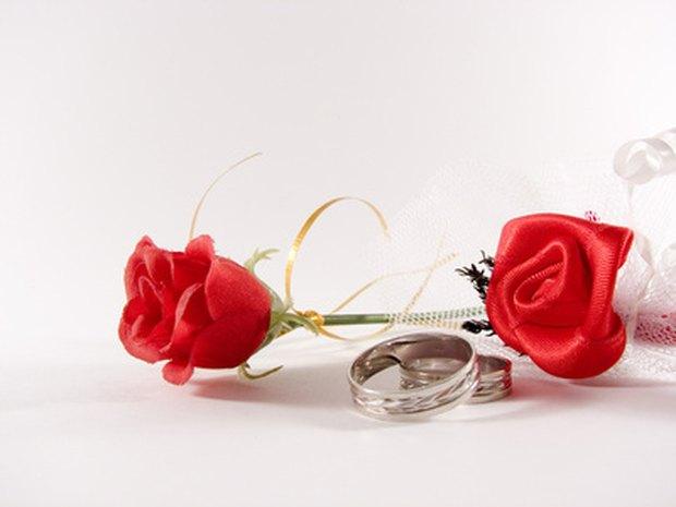 ideas para el primer aniversario con tu novia