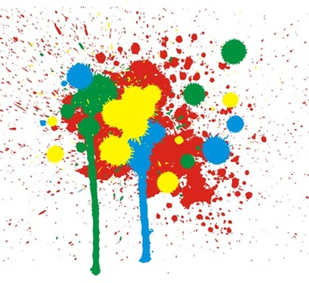 Pintura manchas images galleries with for Como quitar manchas de pintura de aceite del piso