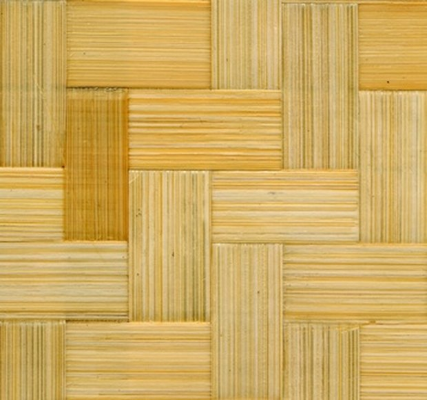 en qu direccin se debe colocar un piso de madera