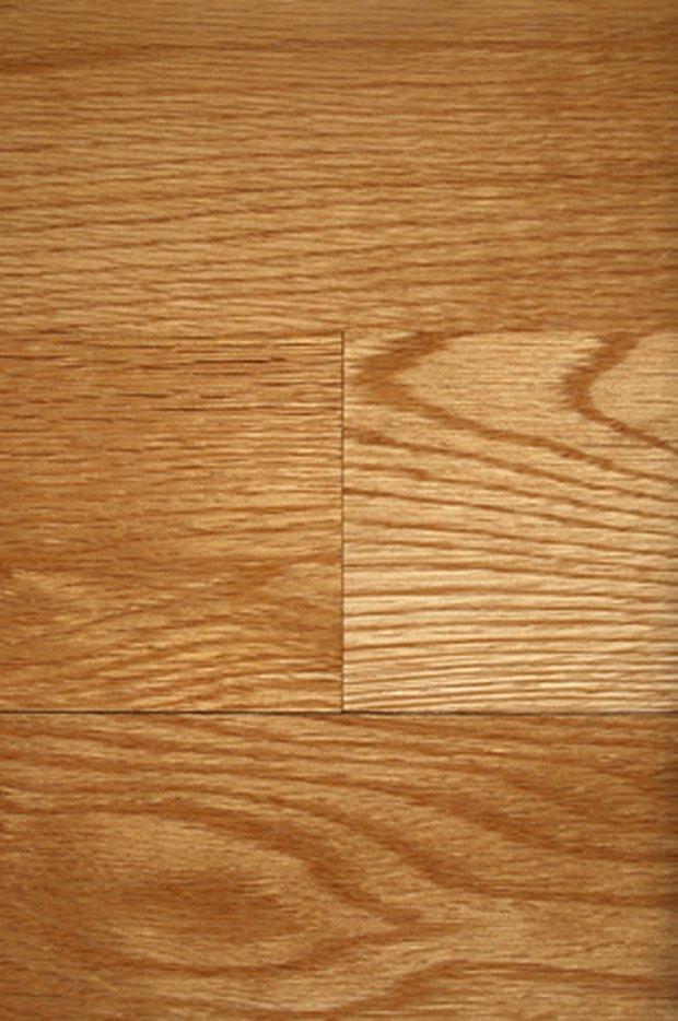 Cuáles son las causas que hacen que los pisos de madera se comben ...