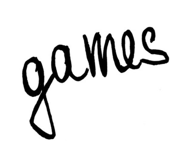 juegos fciles para jugar con nios en el interior o exterior