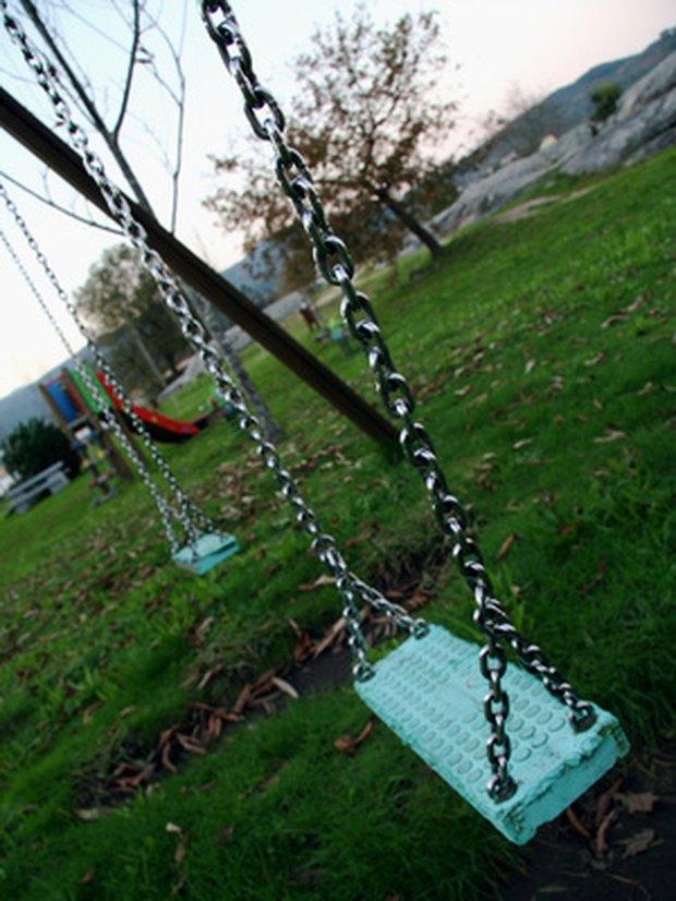 juegos en el patio escolar para nios de primaria