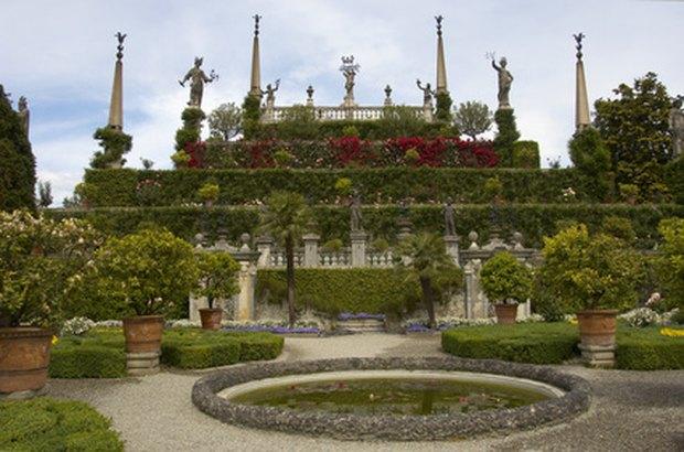 Jardines Colgantes Babilonia Wikipedia Hermosas Joyas 2018