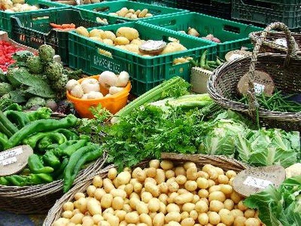comidas que dan acido urico menus para personas con acido urico alto dieta para bajar el colesterol trigliceridos y acido urico