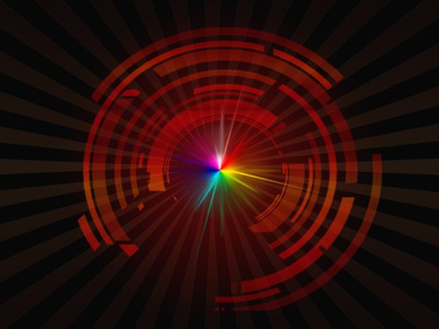 Are there any Parapsychology Bachelor Degree programs offered online?