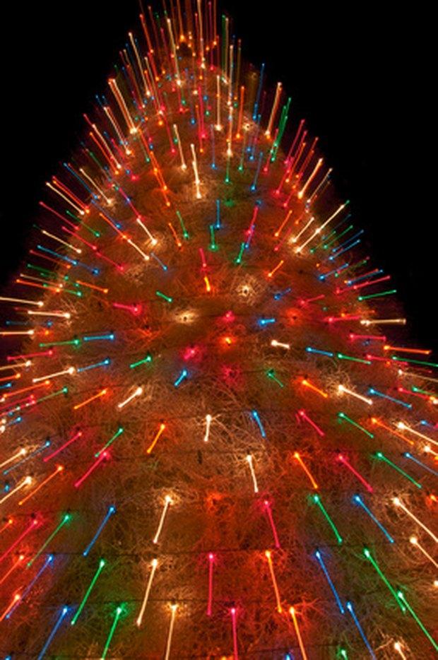 Luces de led diagrama del de leds with luces de led - Luces led primark ...